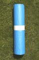 Vrece 700x1100 mm / 0,020 mm, modré, 120 l, na rolke obr.