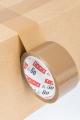 Lepiaca páska akryl 25 mikrónov, 48mm x 60m obr.